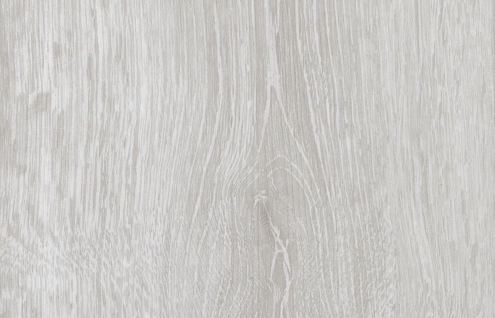 UNITY OAK EVP vinyl flooring
