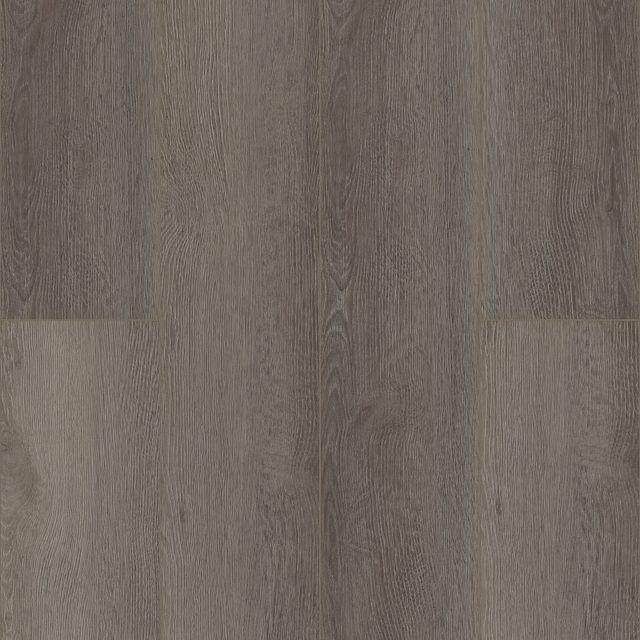 Lancet Oak EVP vinyl flooring