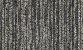 CUTAWAY-J0181-SAMPLE-81501-main-image
