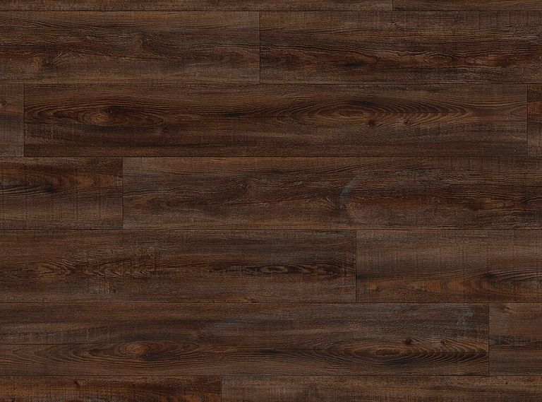 OLYMPIC PINE EVP Vinyl Flooring Product Shot