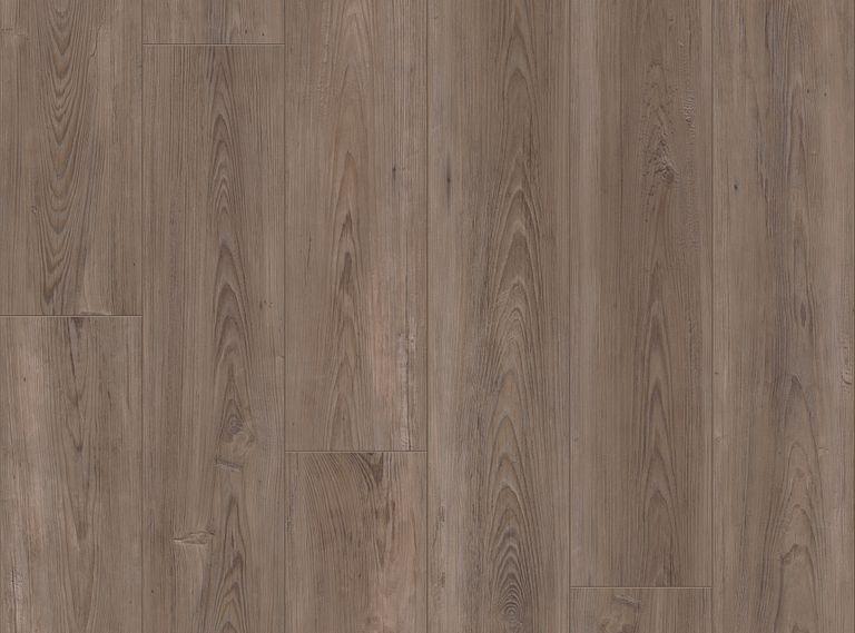 Stylish Comfort - Daring EVP Vinyl Flooring Product Shot