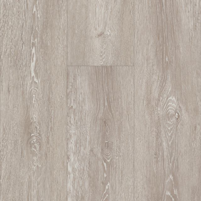 RAINIER OAK EVP vinyl flooring