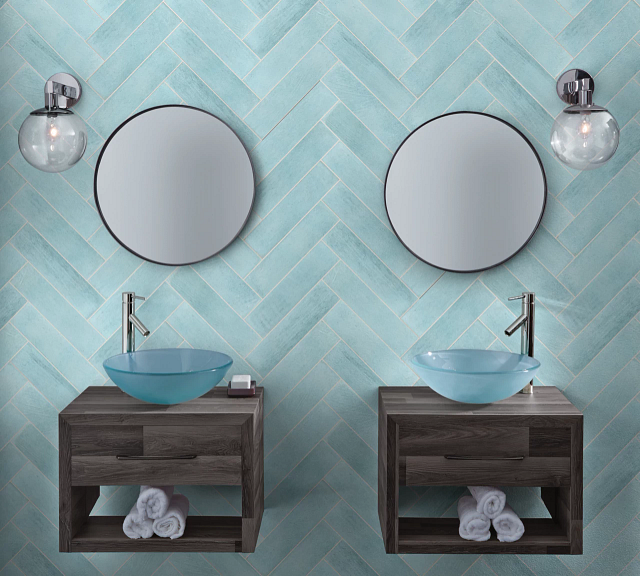 Designers Spotlight Key West Double Sinks.PNG