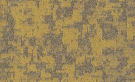 ARID-54848-MONADNOCK-00220-main-image