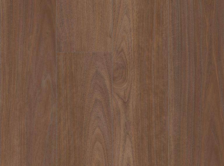 Ralston Walnut EVP Vinyl Flooring Product Shot