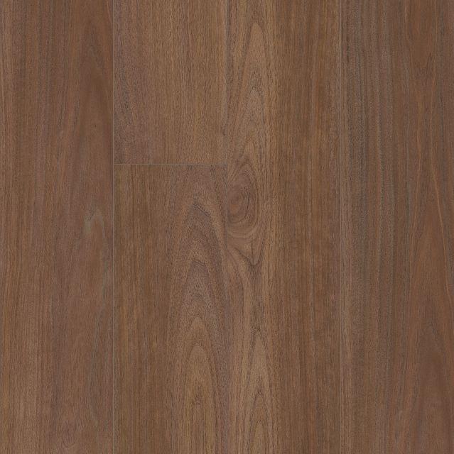 Ralston Walnut EVP vinyl flooring