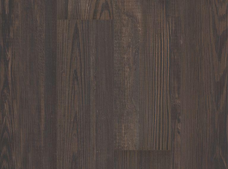 Komodo Pine EVP Vinyl Flooring Product Shot
