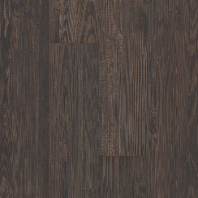 Komodo Pine EVP vinyl flooring