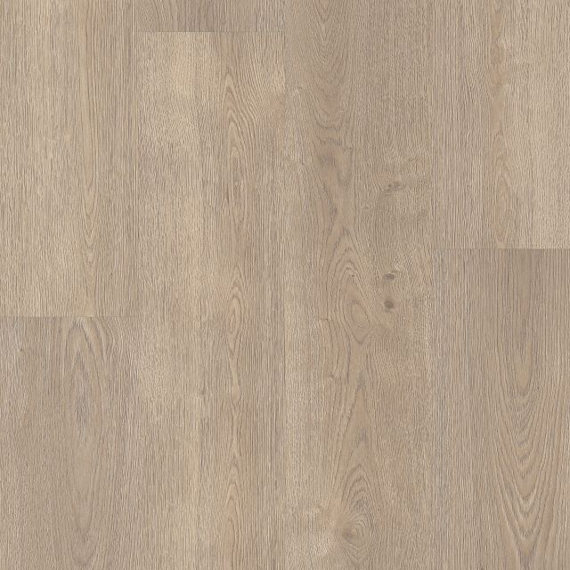 Wythe Oak EVP vinyl flooring