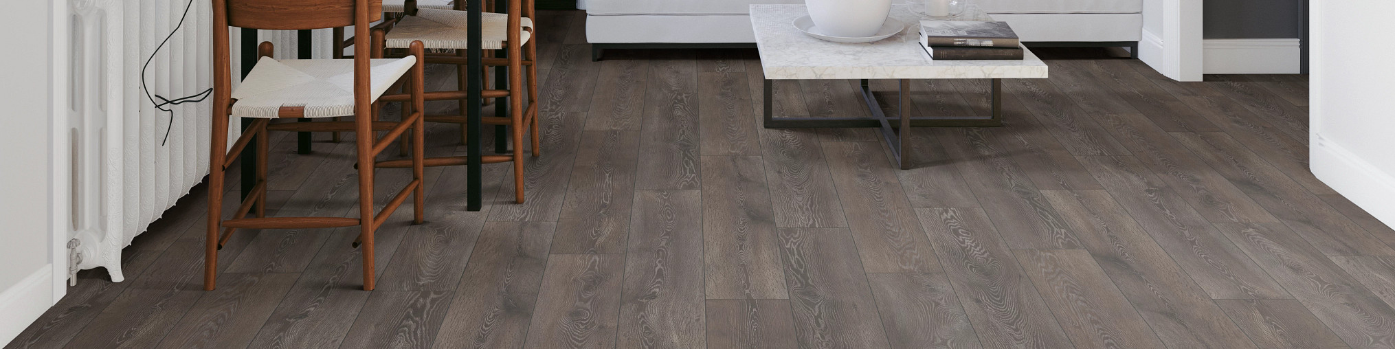 Laminate-Timeless-SL447-07727-Dynamic-Living-Room-2021