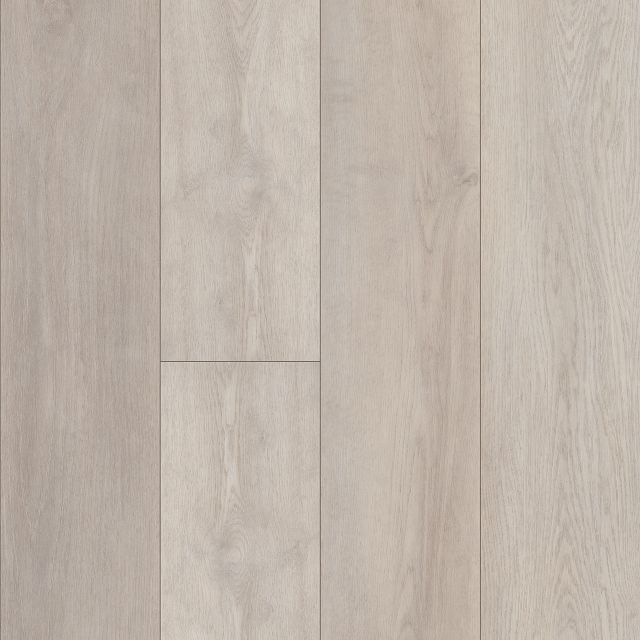 Spirit Oak EVP vinyl flooring