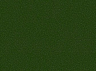 FREE TIME UNITARY 54732 FIELD GREEN 00300 swatch image