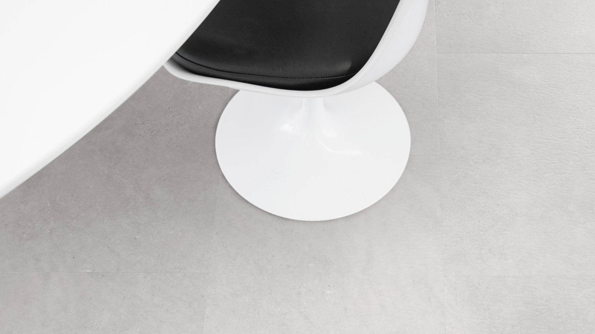 Cristal EVP Vinyl Flooring Product Scene