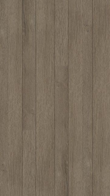 Texas Oak M86 EVP vinyl flooring