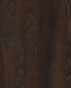 MISSION OAK EVP vinyl flooring