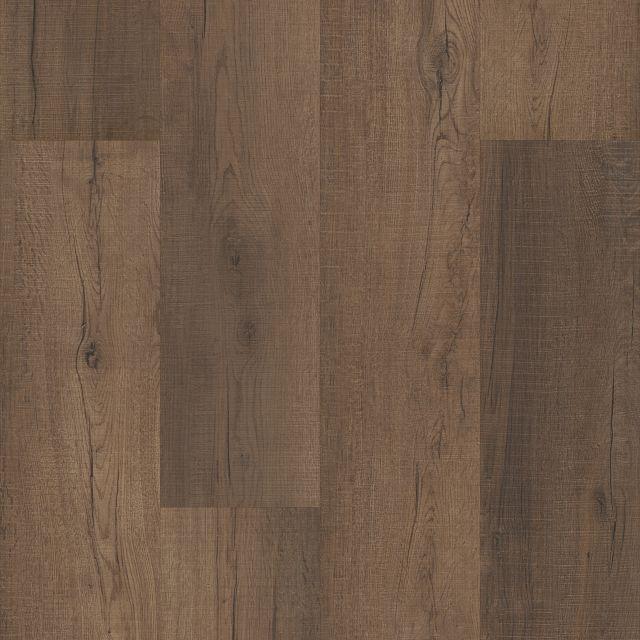 Chandler Oak EVP vinyl flooring