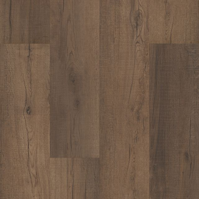CHANDLER OAK EVP vinyl flooring