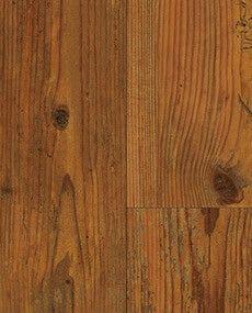 CAROLINA PINE EVP vinyl flooring