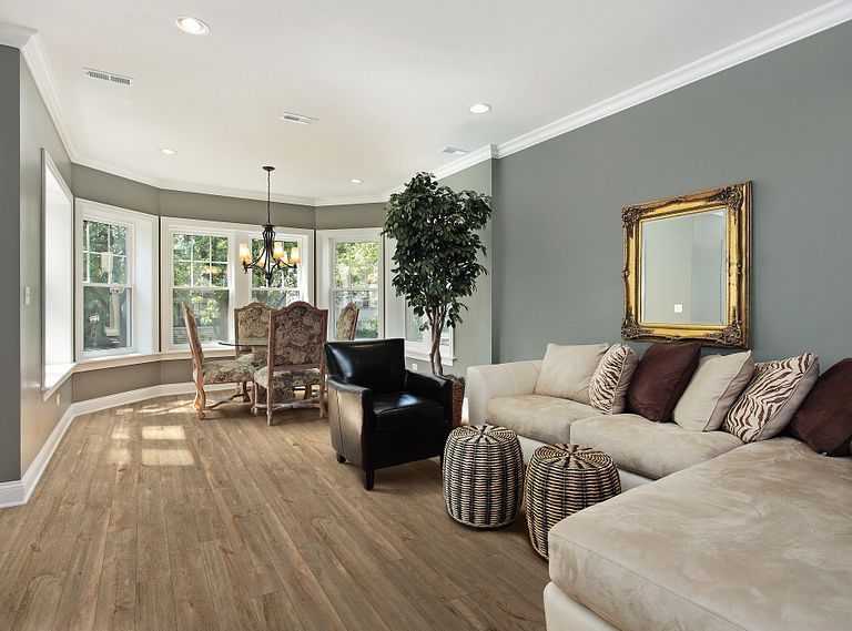 Coretec Plus Enhanced Planks Mesa Verde Oak Vv483 02782