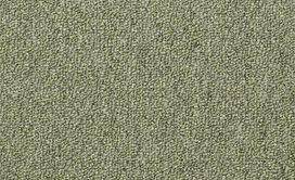 CAPITAL-III-18-SC-54282-DISTINGUISHED-80301-main-image