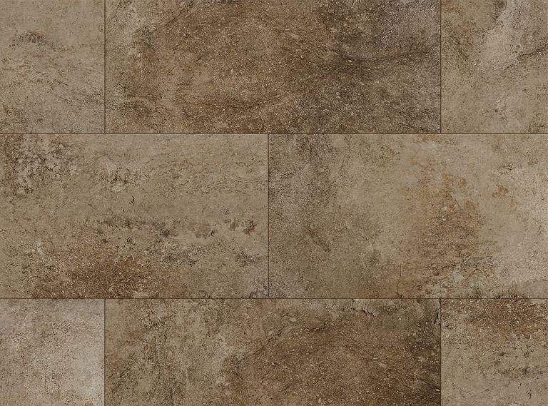 Bronzed Stone EVP Vinyl Flooring Product Shot