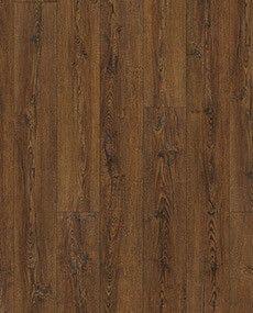 BARNWOOD RUSTIC PINE EVP vinyl flooring