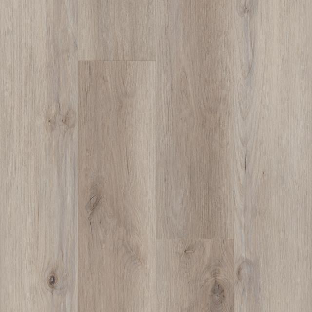 Maffei Cherry EVP vinyl flooring