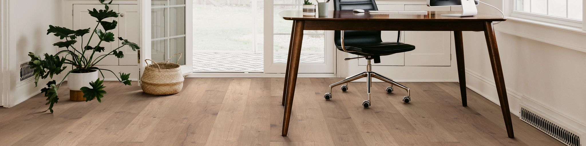Laminate-Cadence-SL449-07728-VintageBrown-Office-2020