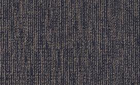 ENGRAIN-54922-PRIMARY-00400-main-image