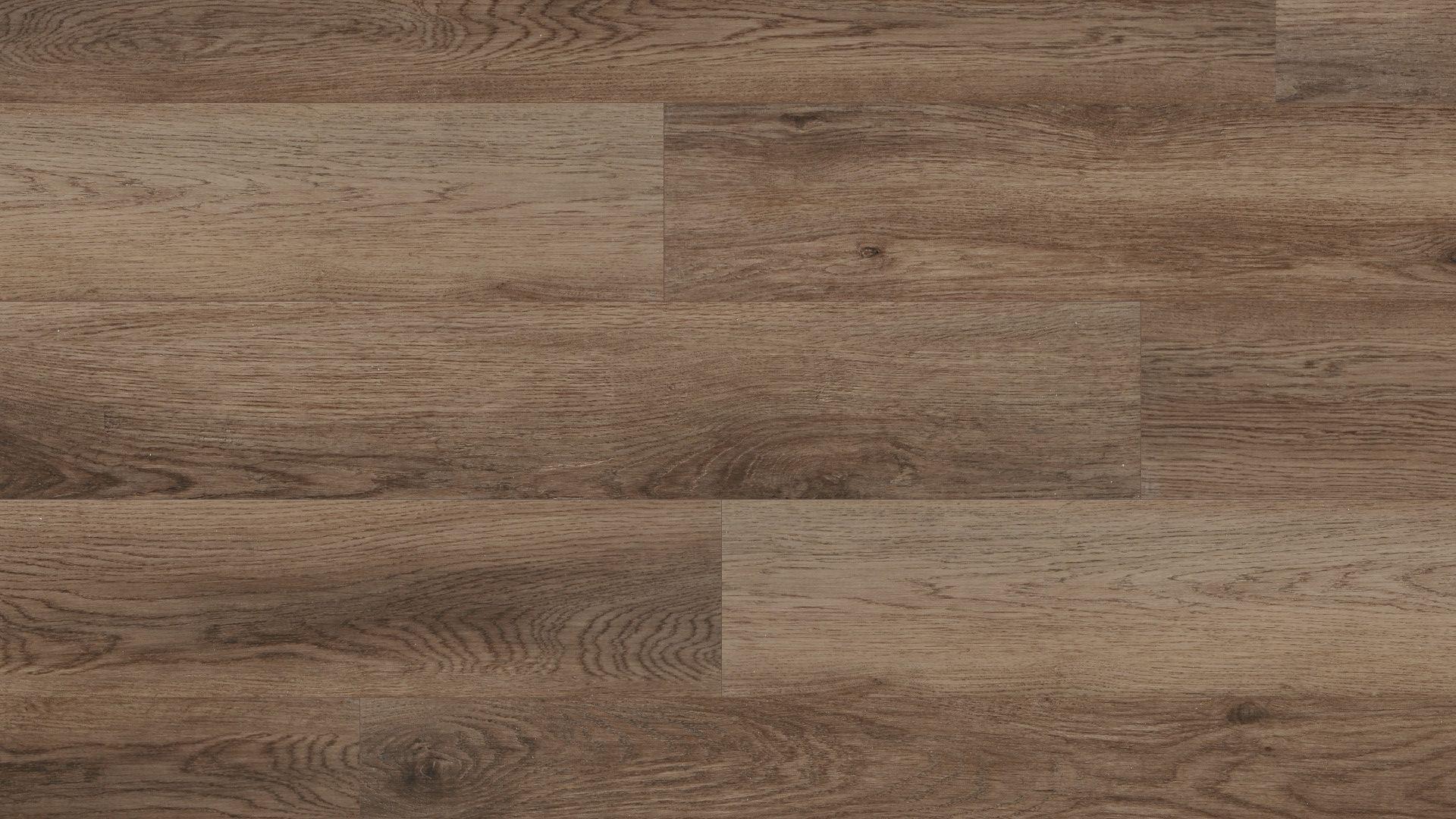 Whirlpool Oak EVP Vinyl Flooring Product Shot