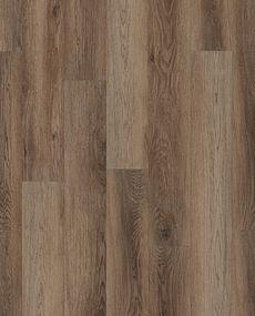 Whirlpool Oak EVP vinyl flooring