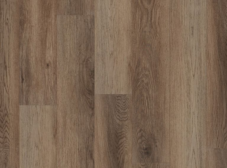 Whirlpool Oak EVP Vinyl Flooring Product Shot