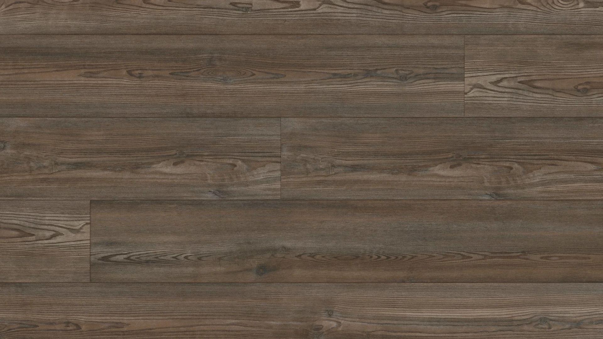 Keystone Pine EVP Vinyl Flooring Product Shot
