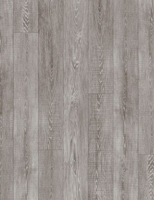 DUSK CONTEMPO OAK EVP vinyl flooring