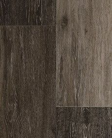 HUDSON VALLEY OAK EVP vinyl flooring