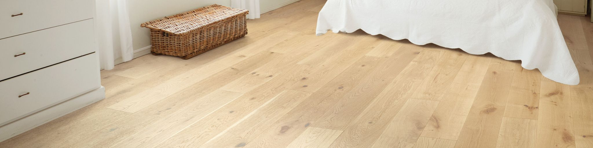 Hardwood Engineered, Castlewood Oak SW485