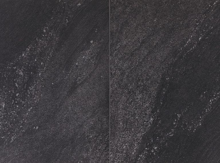 VELA EVP Vinyl Flooring Product Shot