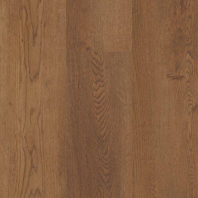 VENADO OAK EVP vinyl flooring