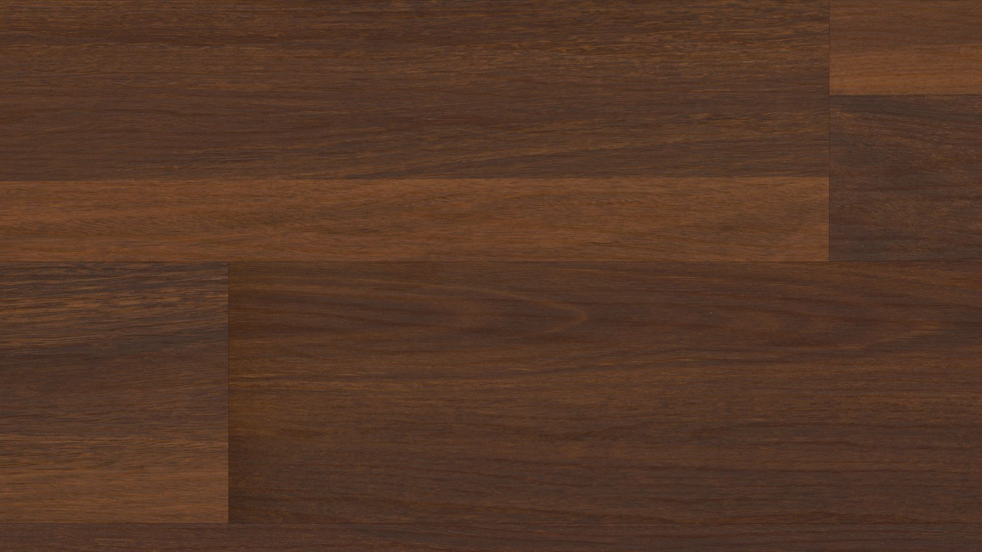 Coretec Pro Plus Biscayne Oak Vv017