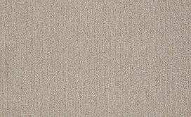 NEYLAND-III-20-15'-54769-SWEET-ONION-66160-main-image