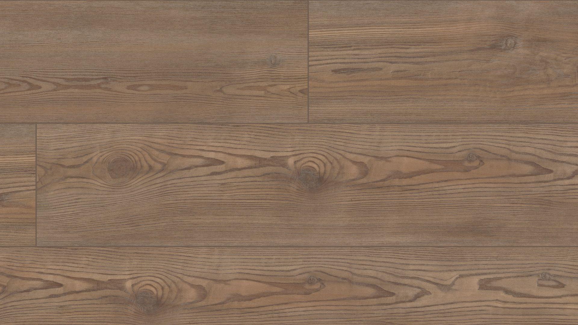 Pembroke Pine EVP Vinyl Flooring Product Shot