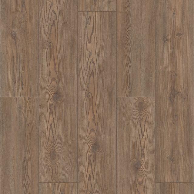 Pembroke Pine EVP vinyl flooring