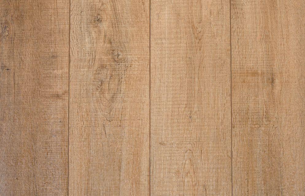 TASMAN OAK EVP vinyl flooring