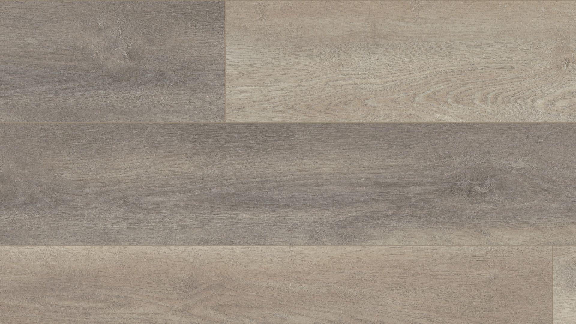 Leisure Oak Vv457 02902 Vinyl Plank