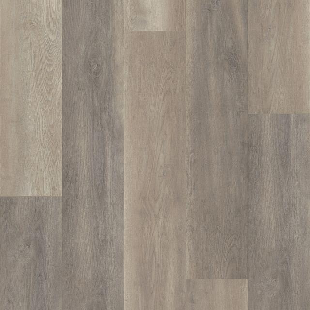 Leisure Oak EVP vinyl flooring