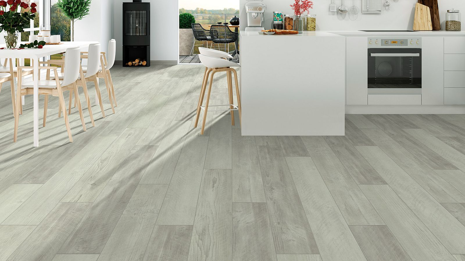 VINYL FLOORING Fundamentals