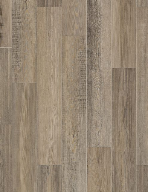 Telford Pine EVP vinyl flooring