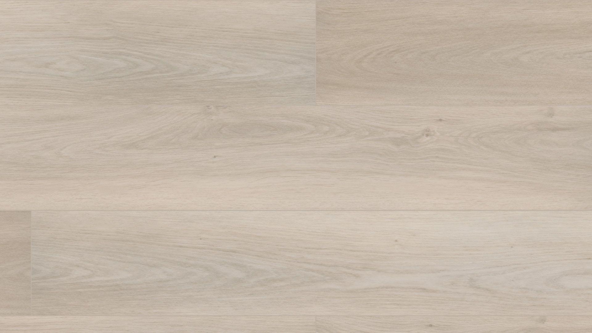 Kent Oak EVP Vinyl Flooring Product Shot