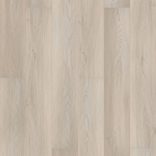 Kent Oak EVP vinyl flooring