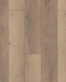 Madrid Oak EVP vinyl flooring